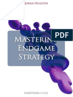 dlscrib.com_johan-hellsten-mastering-endgame-strategy.pdf