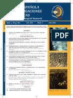 revista escuela de espalda pag 32.pdf