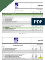 002-CM Nº19 - Puentes-04-12-18