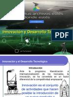 Innovación