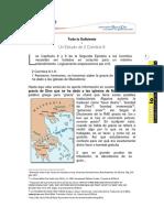 295- Un Estudio de 2 Corintios 8.pdf