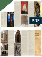 Folder Auricaua