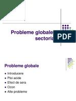 curs_1.pdf