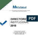 DIRECTORIO_sede_central.pdf