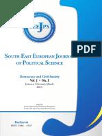 seejps-1-1-U3.pdf