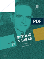 getulio_vargas_2ed.pdf