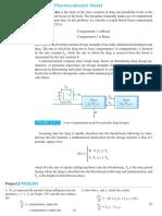 Problema Ecuaciones Diferenciales