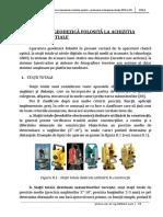 Aparatura folosita in achizitia datelor spatiale.pdf