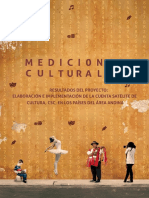 mediciones culturales.pdf