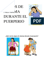 ROTAFOLIO DE SIGNOS DE ALARMA DURANTE EL PUERPERIO.docx