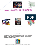 Unidad 3_investigacion de Mercados