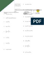 Evaluaciones - 2015.docx