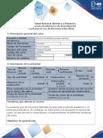 Guía Para El Uso de Recursos Educativos - Control Digital