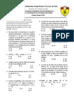 PREGUNTAS DE OLIMPIADA INTERNA.docx