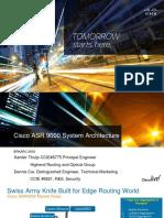 Cisco-ASR-9000-System-Architecture.pdf