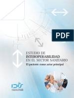 informe_interoperabilidad_idis_web.pdf