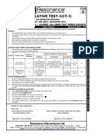 resonance advance(1-1).pdf