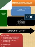 presentation_kardiovaskular.pptx