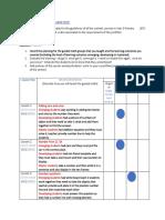 Teaching Practice Task 5.docx