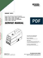 LINCOL305D MANUAL DE SERVICIO.pdf