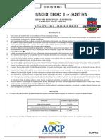 prof_artes.pdf