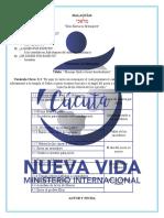 INDUCTIVO MALAQUÍAS.docx