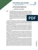 BOE-A-2019-7346.pdf
