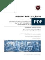 04-Internacionalização de Empresas.pdf