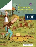 498_rey_topos_10.pdf