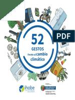 52_gestos_frente_cambioclimatico_cast.pdf