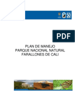 PlandeManejoFarallonesdeCali.pdf
