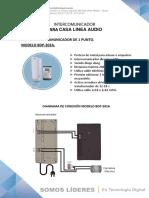 INTERCOM-1PUNTO-MODELO-BDP-202A.pdf