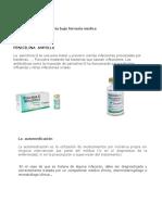 Farmacologia 1 Medicamento Elegido (1)