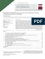 blonigen2010.pdf