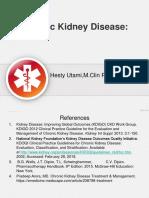 chronic kidney disease-rev2019.pdf