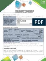 0-Guía Para Desarrollo - Fase 4 - Desarrollar Un Proyecto de Un Diseño Experimental (1) (1)