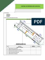 05.Protocolo de Imprimacion