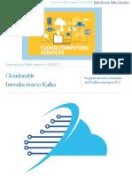 cloudurable-kafka-tutorial-v1.pdf