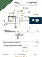 Devoir de Contrôle N°1 - Génie électrique - Bac Technique (2012-2013) Mr abdallah RAOUAFI  2.pdf