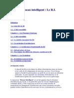 Microsoft Word - Rx Intelligents