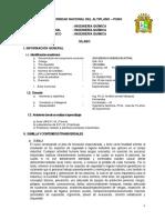 Syllabus - draft - Seguridad e Higiene Industrial 2019 - Sem I.pdf