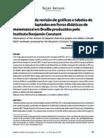 2.5 - OBSERVAÇÃO DA REVISÃO DE GRÁFICOS E TABELAS DE ESTATÍSTICA ADAPTADOS EM LIVROS DIDÁTICOS DE MATEMÁTICA EM BRAILLE PRODUZIDOS PELO INSTITUTO BENJAMIN CONSTANT.pdf