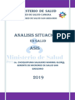 ASIS SAN GREGORIO 2019.docx
