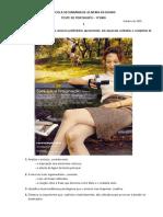 Teste Publicidade.pdf