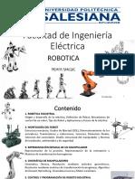 1erParcial_ROBOTICA_b.pdf