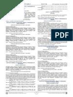 Edital 311 2019 Retifica Periodo Inscricoes
