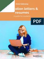 motivation-letters-resumes.pdf