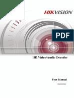 DECODER HIKVISIO.pdf