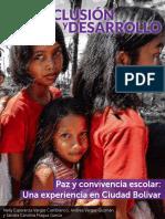 Artículo 3. Paz y Convivencia Escolar Uniminuto