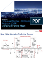 132kV-Substation-SLD_ABB graduate engineer training scheme.pptx
